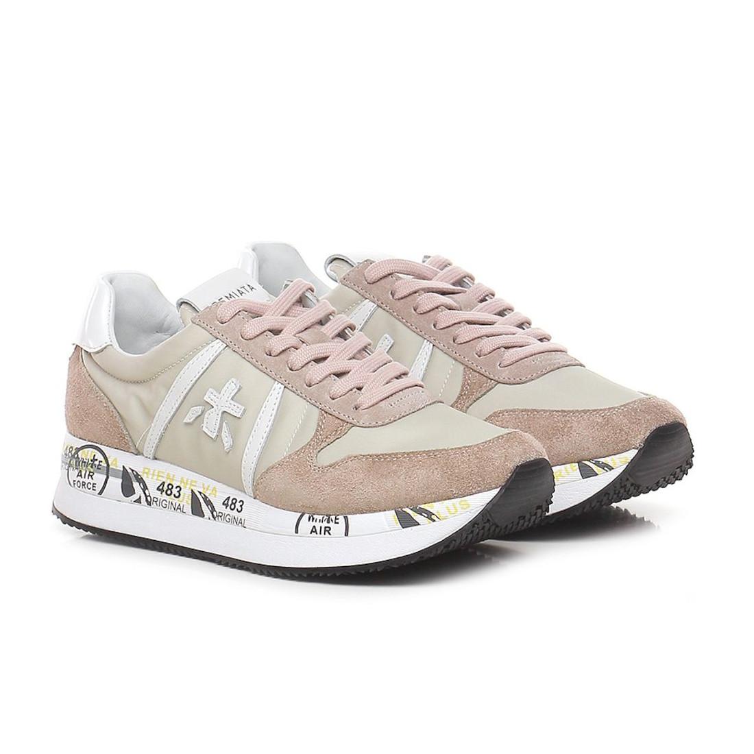 sneakers donna premiata tris5404 8849
