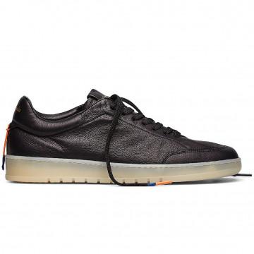 sneakers uomo barracuda bu3372nero 8970