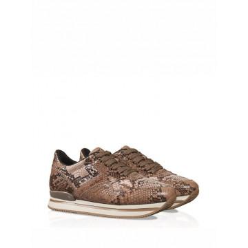 sneakers donna hogan hxw2220m467dry0xdf 928