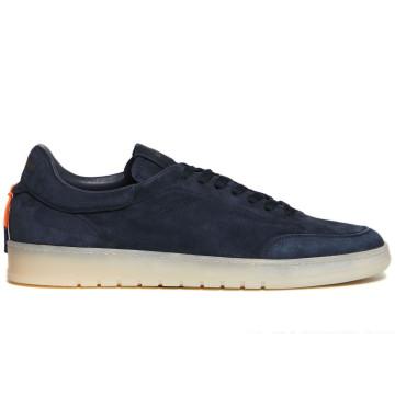 sneakers uomo barracuda bu3372navy 8971