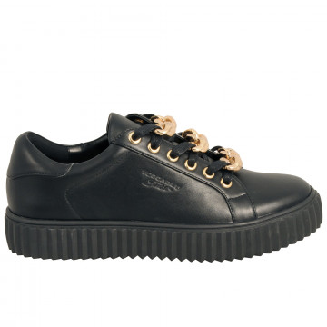 sneakers donna tosca blu sf2120s301ccatena 9022
