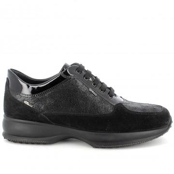 sneakers donna igico flex8155611 9024