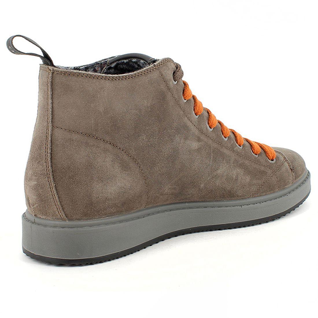 sneakers uomo igico santiago8124733 9027
