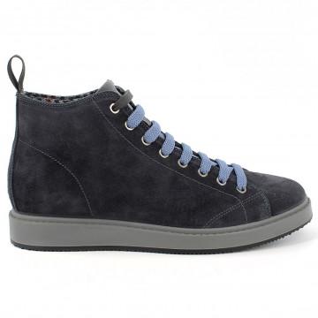 sneakers uomo igico santiago8124700 9028