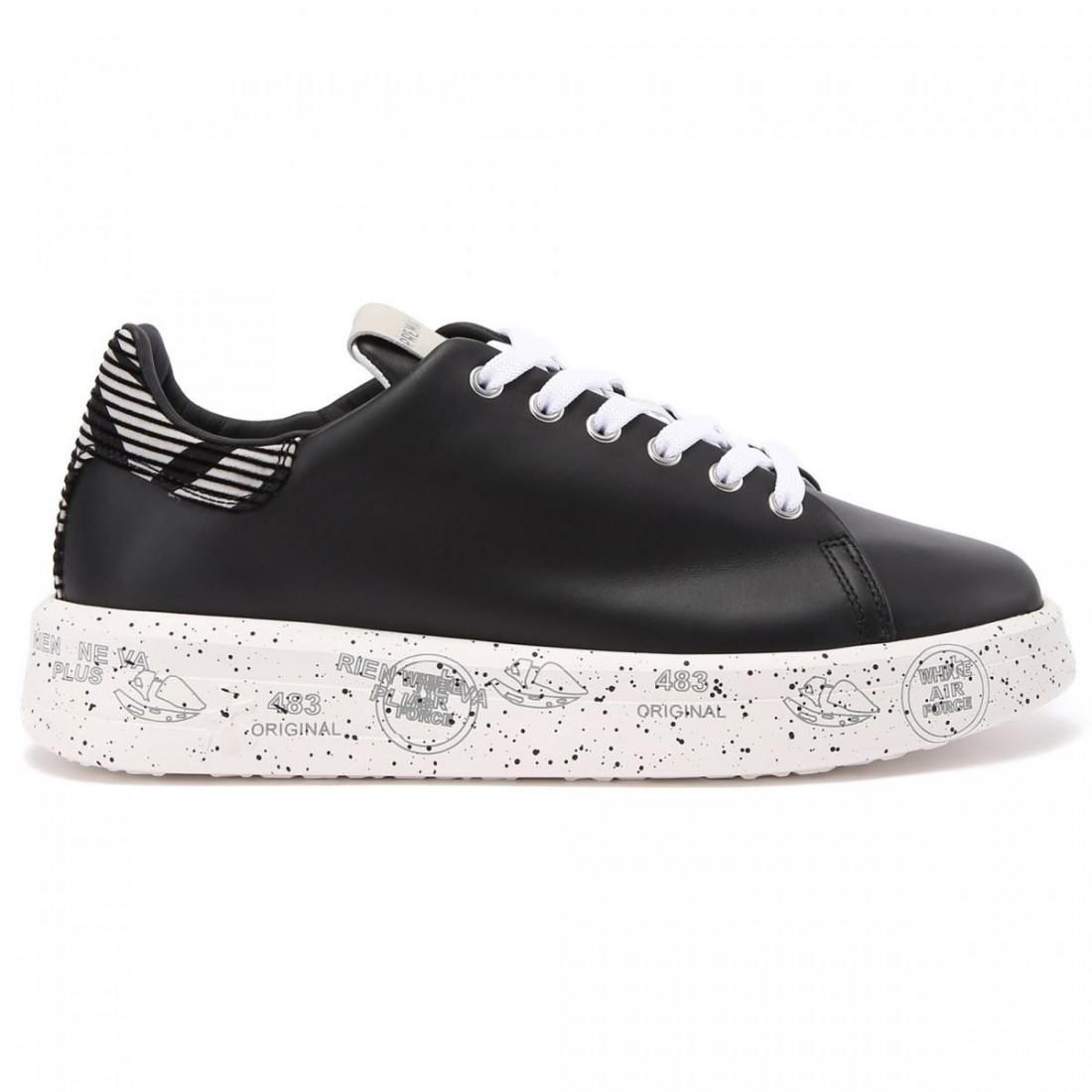sneakers donna premiata belle5384 8853