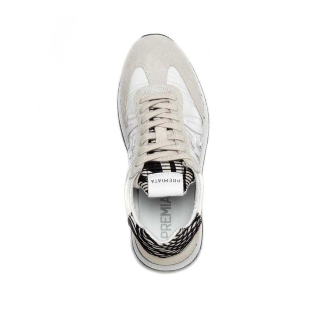 sneakers donna premiata conny5331 8876