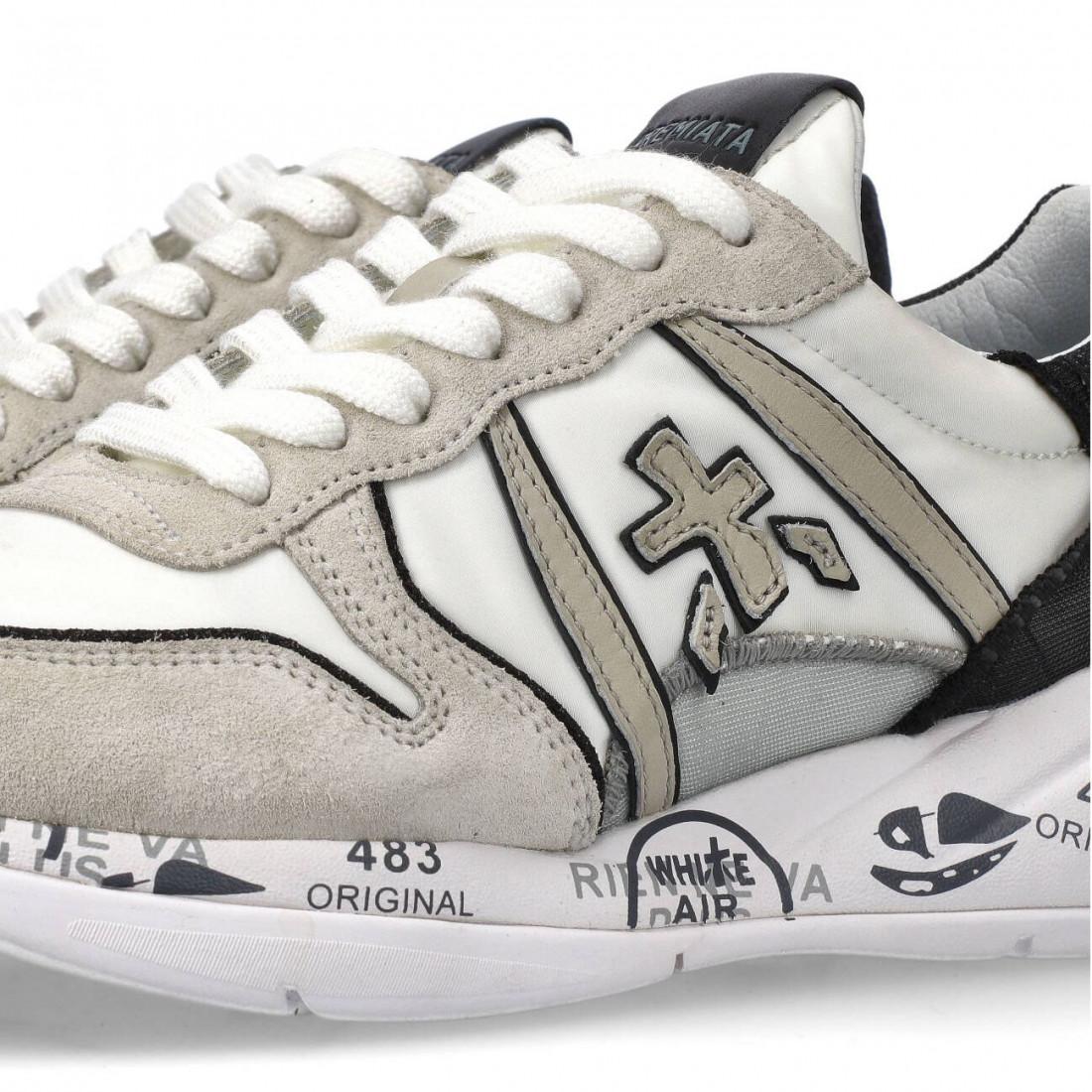 sneakers donna premiata layla5417 8958