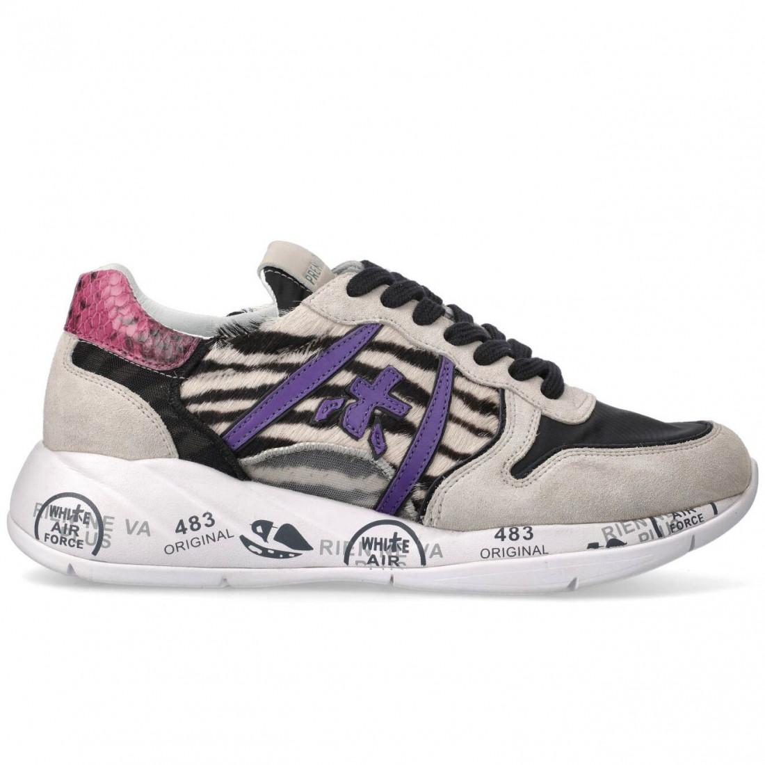 sneakers donna premiata layla5416 8886