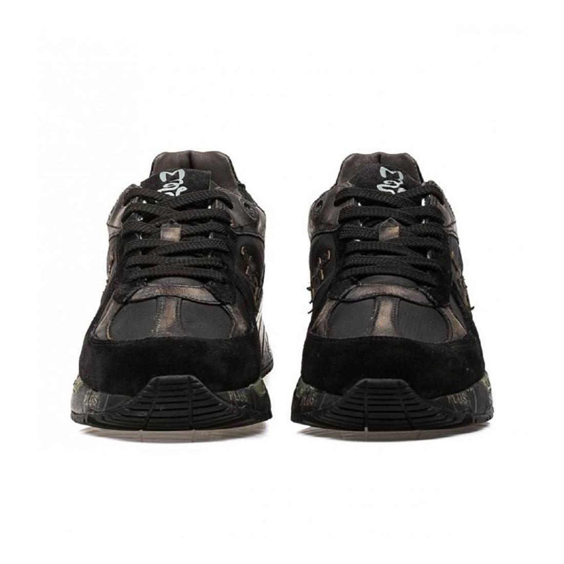 sneakers uomo premiata mase5013 8846