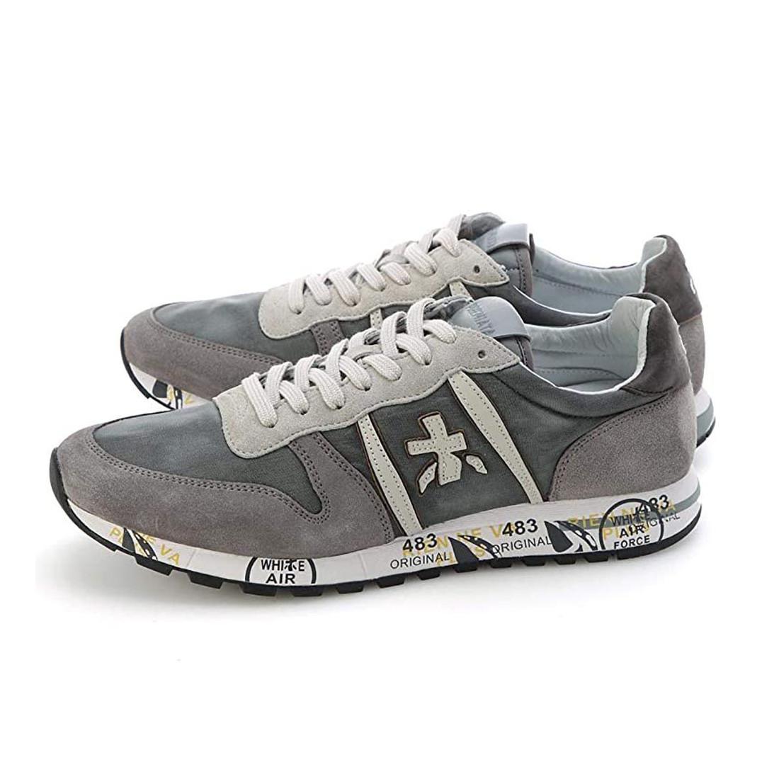 sneakers uomo premiata eric5026 9034