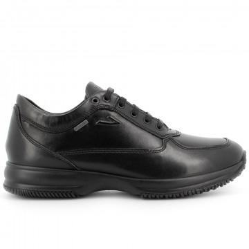 sneakers uomo igico trav time8115200 9029