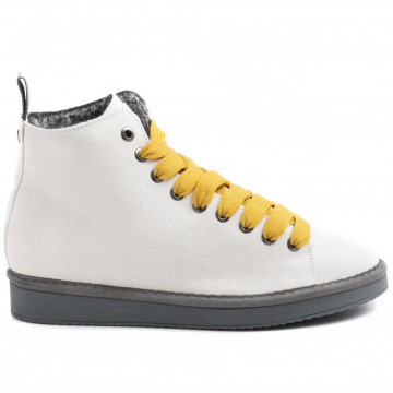 sneakers donna panchic p01w1400200006a01c01 9038