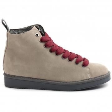 sneakers donna panchic p01w1400200006v05e04 9039