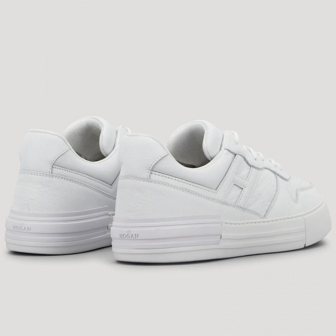 sneakers uomo hogan hxm5260dd20o3rb001 8865