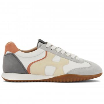 sneakers donna hogan hxw5650do01qbt0ttg 8866