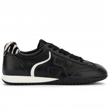 sneakers donna hogan hxw5650do01qbm0002 8864