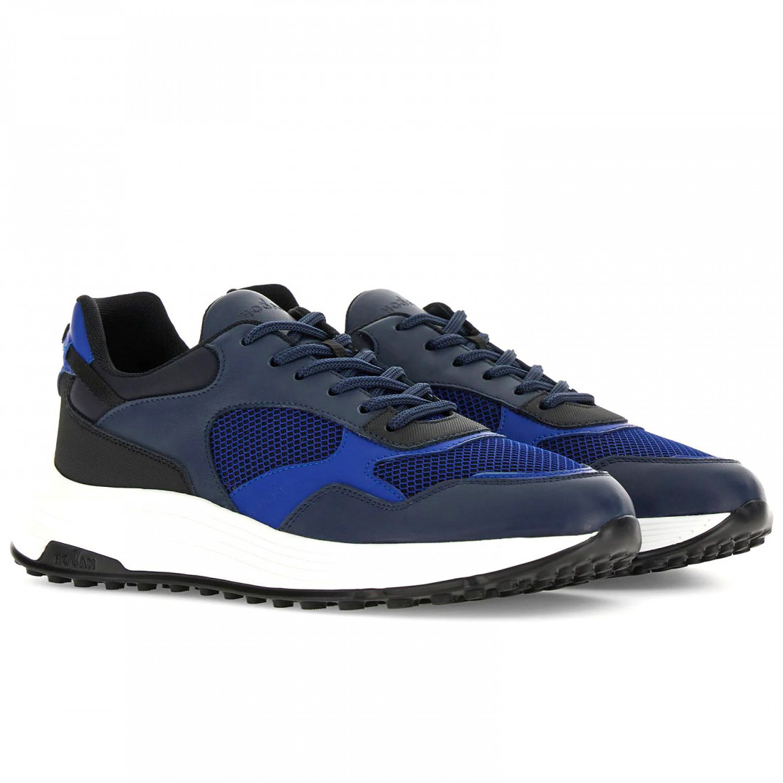 sneakers uomo hogan hxm5630dm90qdd629d 8863
