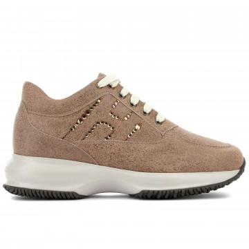 sneakers donna hogan hxw00n0ds40q4jc814 8862