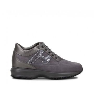 sneakers donna hogan hxw00n0y750q25054u