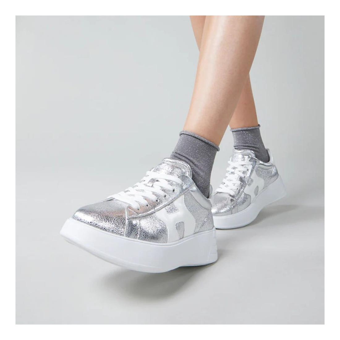 sneakers donna hogan hxw5620dn61q8t0906 8868