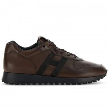 sneakers uomo hogan hxm4290cz62q7qs610 9060