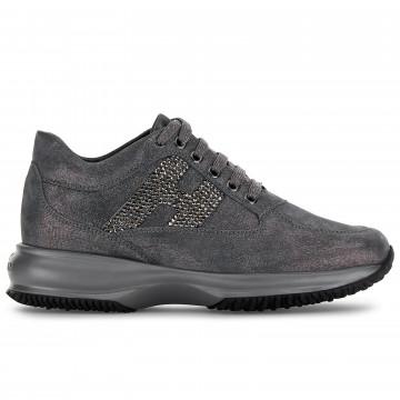 sneakers donna hogan hxw00n02010q8nb800 9065