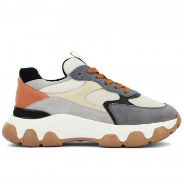 sneakers donna hogan hxw5400dg60qbr0rxy 8879