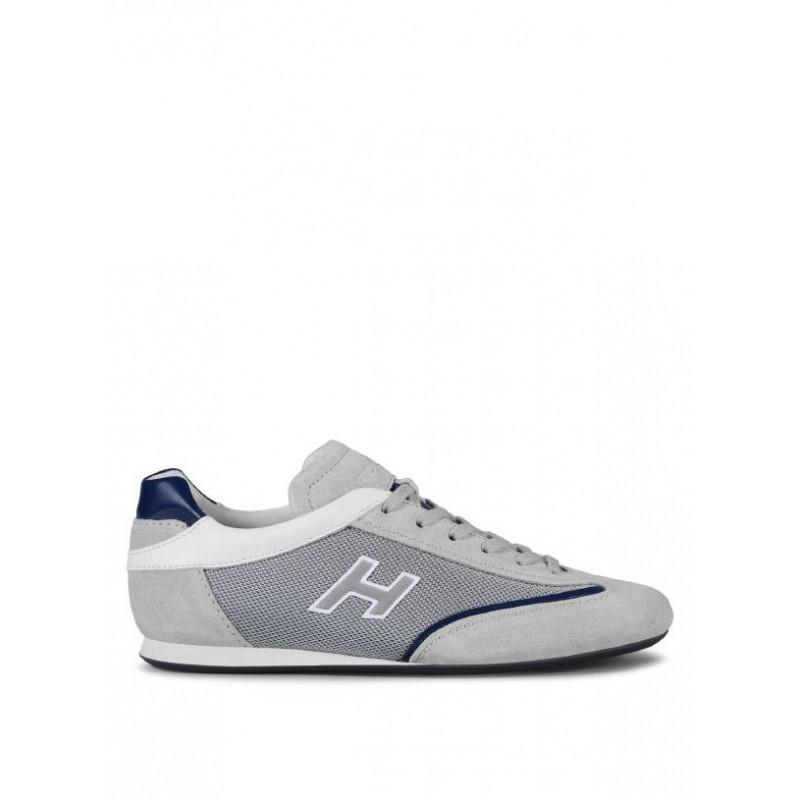 sneakers uomo hogan hxm05201682fjv690n 1487