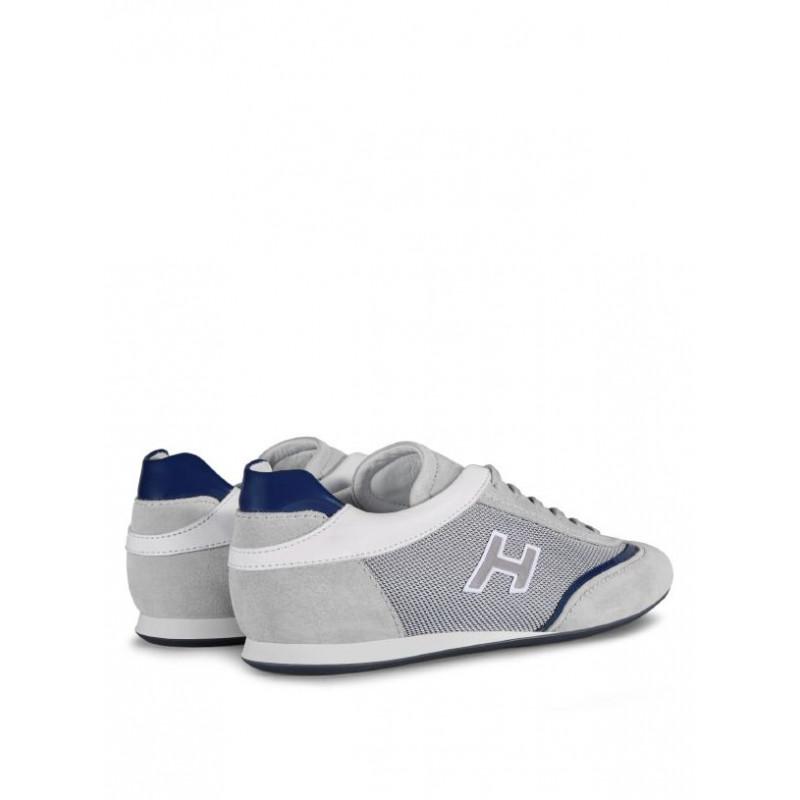sneakers uomo hogan hxm05201682fjv690n