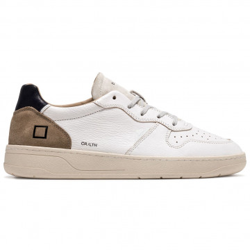 sneakers uomo date court m351 cr le wh 9098