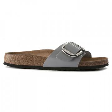 sandali donna birkenstock madrid w1021337 9111