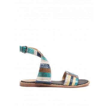 sandali donna maliparmi sa0372 0412240b80 sandart patch 1419