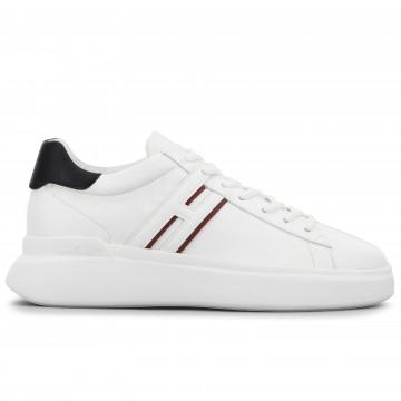 sneakers uomo hogan hxm5800dv42qi514zz 8911