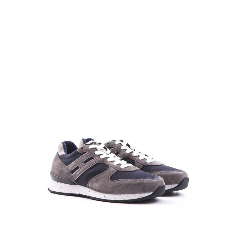 sneakers uomo hogan rebel hxm2610r671c7w400u 691