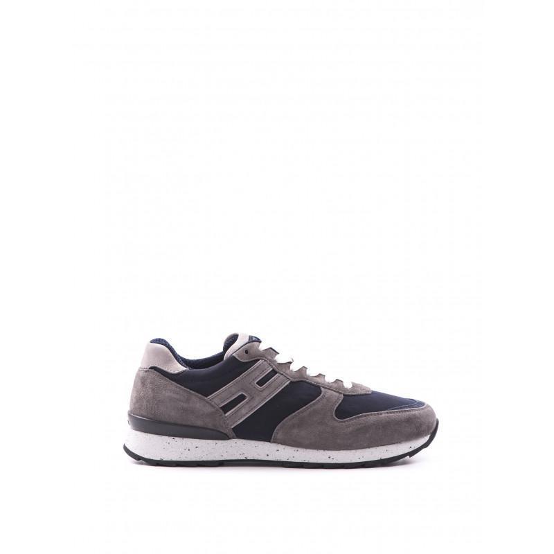 sneakers uomo hogan rebel hxm2610r671c7w400u