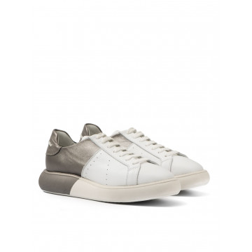 sneakers donna manuel barcelo tbdc nvwmtrafalgara bacle 628
