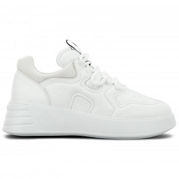 sneakers donna hogan hxw5620dt90lp8b001 8867