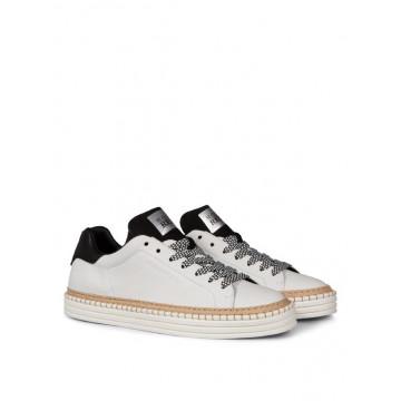 sneakers uomo hogan rebel hxm2600x530fmz0001 1579