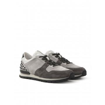 sneakers uomo tods xxm0xh0r011fzg89hu
