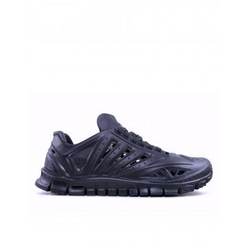 sneakers woman crosskix apx wblackwater