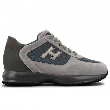 sneakers uomo hogan hxm00n0q101qbx8p33 9054