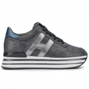 sneakers donna hogan hxw4830cb80qcc0rm1 9068