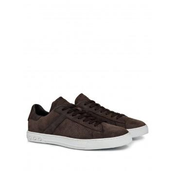 sneakers uomo tods xxm0xy0r090fsws800 1708