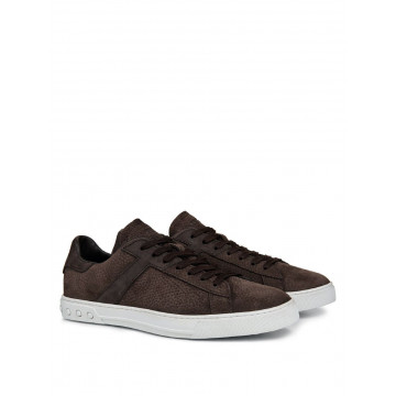 sneakers uomo tods xxm0xy0r090fsws800
