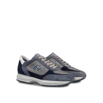 sneakers uomo hogan hxm00n0q102fj8291l 1488