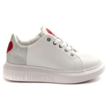 sneakers donna love moschino ja15134g1dia510b 8861
