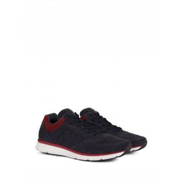 sneakers man hogan hxm2540s410e7j201g