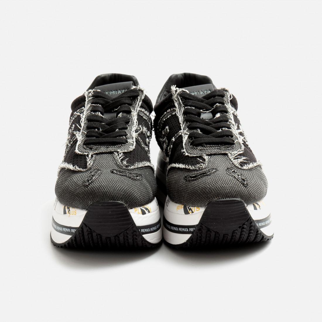 sneakers donna premiata beth4902 9176