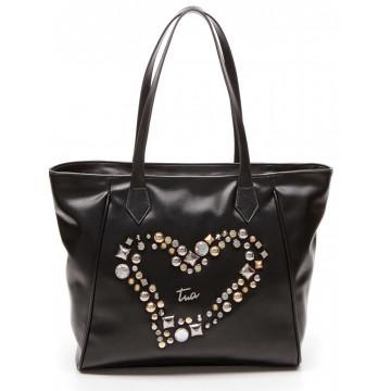 borse a mano donna braccialini b10911 yy 100tua sparkling 566