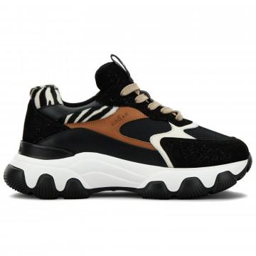 sneakers donna hogan hxw5400dg60qmd0rr3 9096